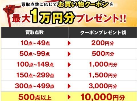 ネットオフ1万円.jpg